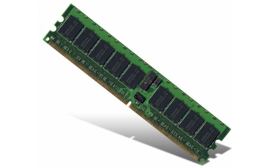 128GB Memory Upgrade Kit (16x8GB) PC3-10600R