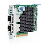HP 561FLR-T 10GB Dual Port Flexible LOM Adapter