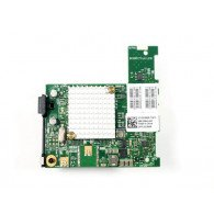 Dell Broadcom 57711 Dual-Port 10GbE Mezzanine Card