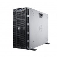 Refurbished Dell PowerEdge T420 16-Port (Configure To Order)