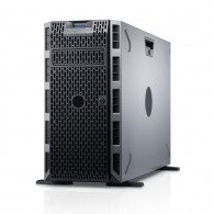 Refurbished Dell PowerEdge T620 8-Port (Configure To Order)