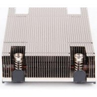 HP ProLiant DL360 G9 Heatsink