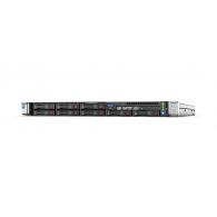 Refurbished HPE ProLiant DL360 Gen9 8-Port