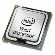 2.3 GHz Ten-Core Intel Xeon Processor with 25MB Cache -- E5-2650 v3