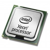 2.7 GHz Eight-Core Intel Xeon Processor with 20MB Cache -- E5-2680