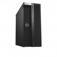 Refurbished Dell Precision 5820 Tower Workstation