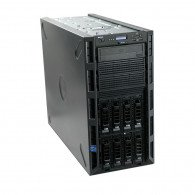 Refurbished Dell PowerEdge T420 8-Port (Configure To Order)