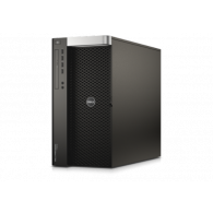 Refurbished Dell Precision T7610 Workstation