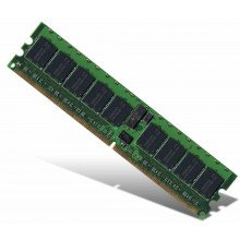 512GB Memory Upgrade Kit (64x8GB) PC3-10600R