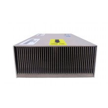 HP ProLiant DL380 DL385 G6 G7 Heatsink
