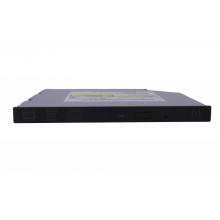 HP SATA DVD-RW 9.5mm Optical Drive