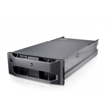 Refurbished Dell EqualLogic PS6510X - 28.8TB (48x 600GB SAS)