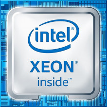 2.8 GHz Fifteen Core Intel Xeon Processor with 37.5MB Cache -- E7-4890 v2