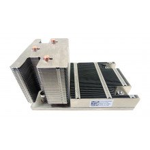 Dell PowerEdge R730 R730xd Heatsink YY2R8